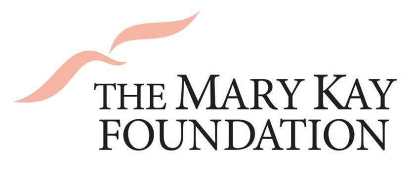 Mary Kay Foundation Grants $1.3M To Fight Female Cancers