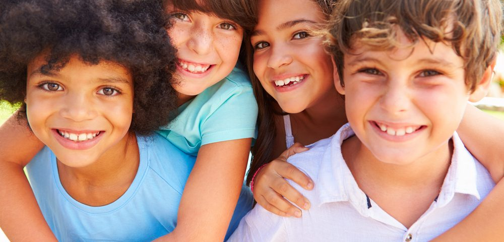CDC Advisory Panel Declares Preteens Need Only 2 Doses of HPV Vaccine, Not 3