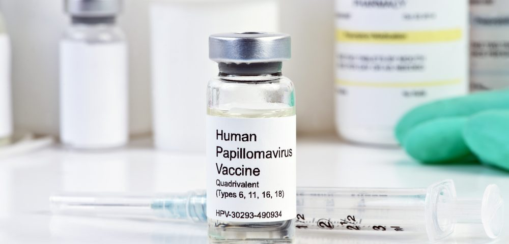 Group Health System Clarifies New HPV Vaccine Protocol