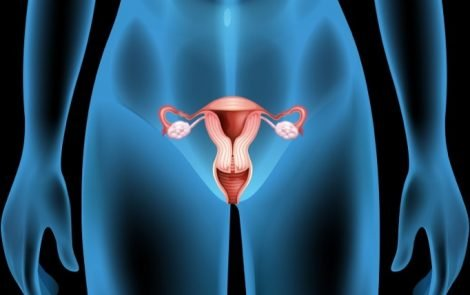 Experimental New Device May Allow for Easier Cervical Cancer Screening